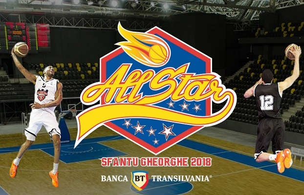 Baschet All Star Game Sf Gheorghe Covasna Romania.jpg