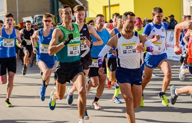 Brasov 5K Road Race Running Romania.jpg