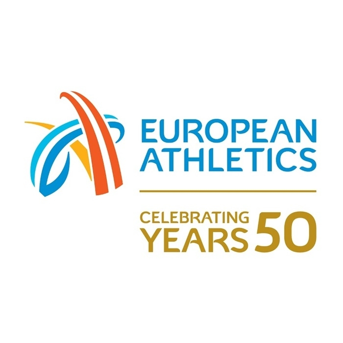 European Athletics logo atletism Europa.jpg