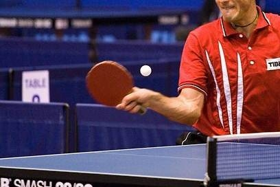 I_DRUSANY_TABLE_TENNIS_9.jpg