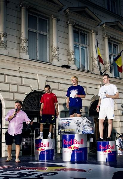 MS_150712_Red Bull Street Style Bucharest_0585.jpg
