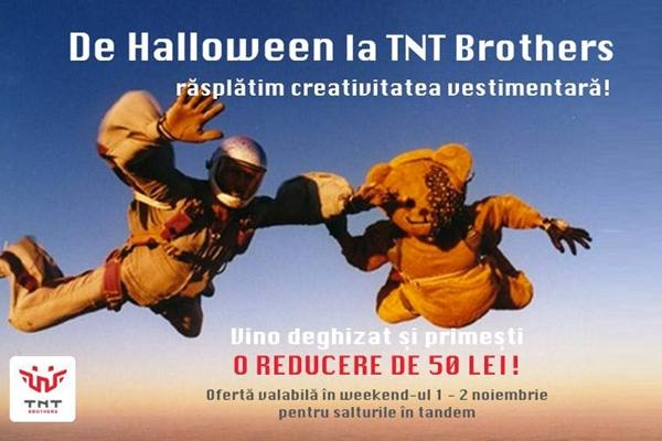 TNT Brothers- Halloween.jpg