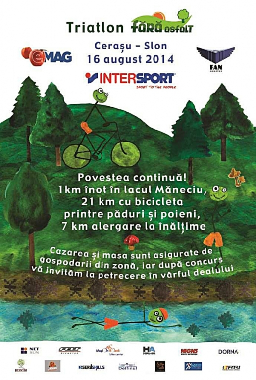 Triatlon_Fara_Asfalt_Intersport_La_Munte.jpg
