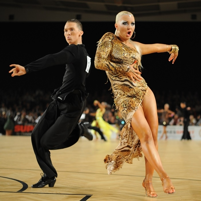 Winter Dancesport Festival.JPG