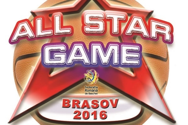 all star game brasov baschet.jpg