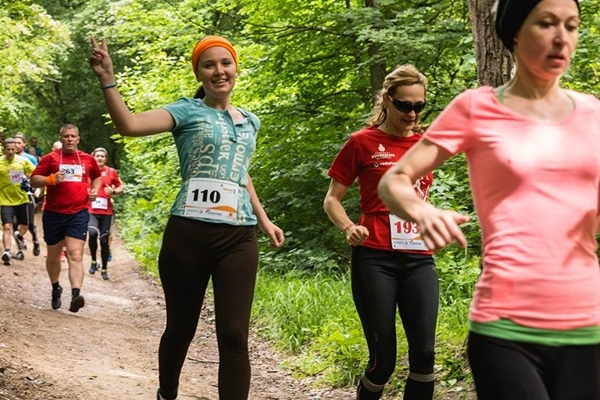 ascotid trail race.jpg