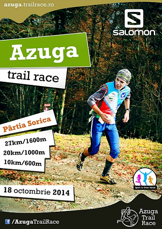 azuga trail race 2014.jpg