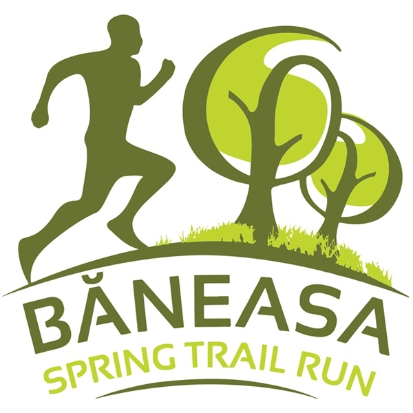 baneasa spring trail run.jpg