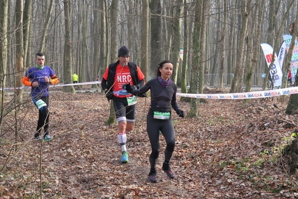 baneasa winter trail run.JPG