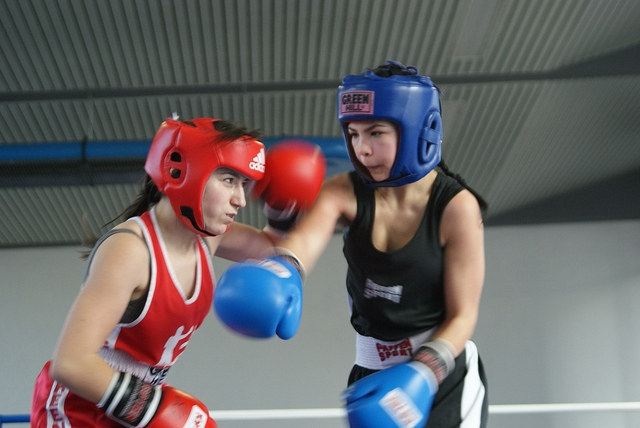campionat national box feminin 2014.jpg