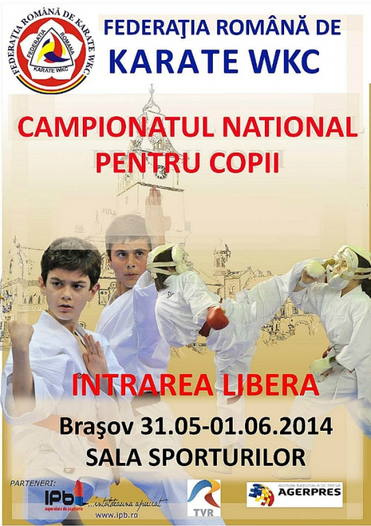campionatul-national-copii-2014.jpg