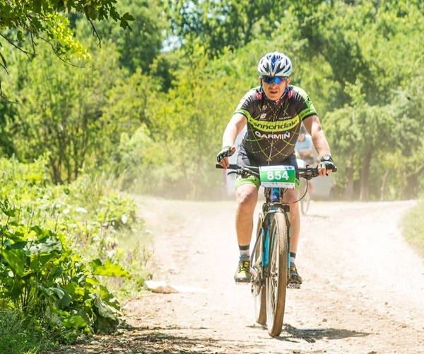 ciclism mtb campulung muscel arges.jpg