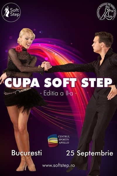 cupa soft step.jpg
