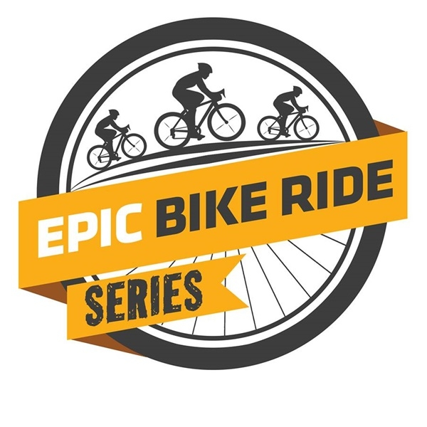 epic bike ride series mtb bran brasov.jpg