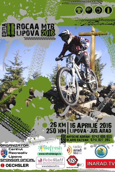 mountain bike ciclism lipova arad.jpg