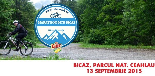 mountain bike moldova.jpg