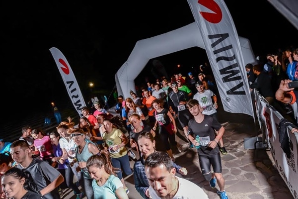 night cross challenge sibiu.jpg