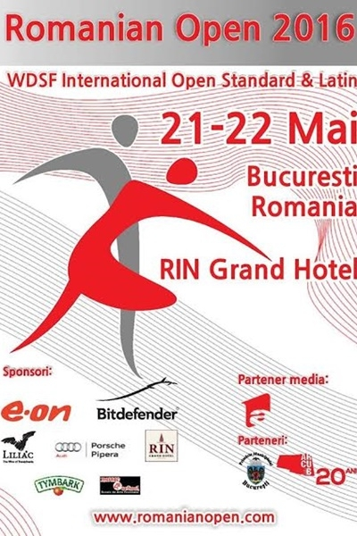 romanian open bucuresti dans sportiv.jpg