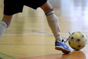 Sala sport forex