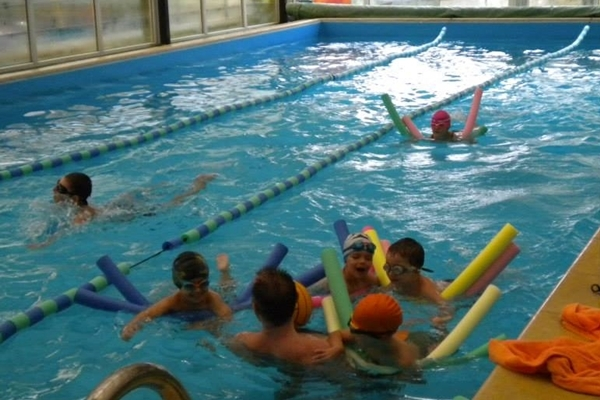 swimming school bucharest romania.jpg