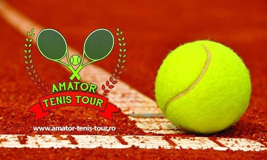 tenis de camp amatori.jpg
