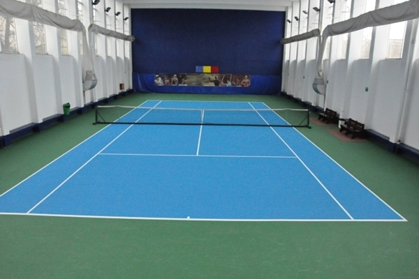 teren tenis indoor bucuresti.jpg