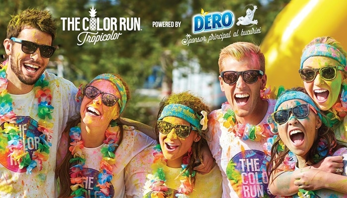 the color run romania bucuresti.jpg
