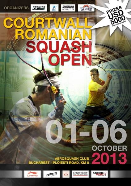 turneu international squash bucuresti.jpg