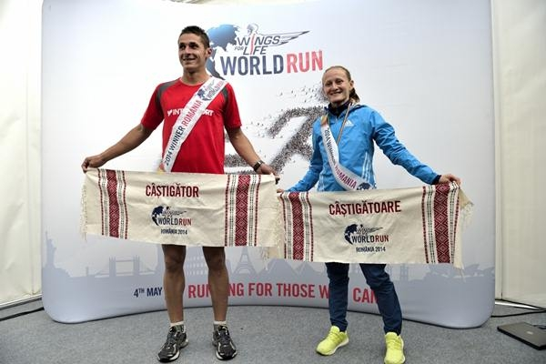 wings for life world run romania.jpg