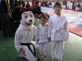 Karate Floresti Cupa Mickey Mouse.jpg